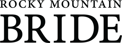 Rocky Mountain Bride - Online Feature